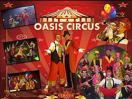 OASIS CIRCUS.jpg