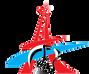 350px-Logo_Brigade_de_sapeurs-pompiers_d