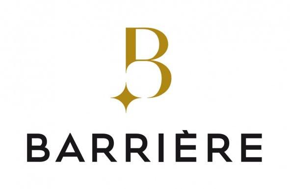 Groupe_Barrière_logo_(2015-).jpg