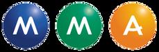 Logo_MMA.png