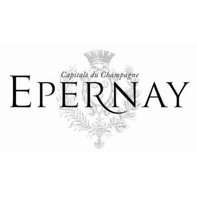 epernay.png