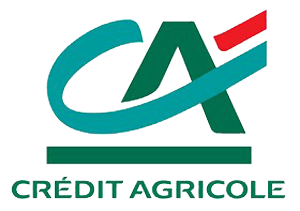 logo-credit-agricole-2.png