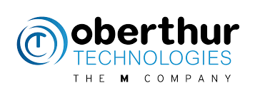 Oberthur Technologies.png