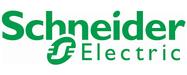 Schneider Electric.png