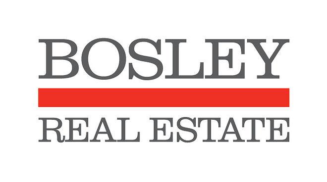 Bosley-Logo-Minimum-Padding.jpg