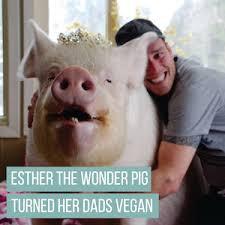 Esther_Friends.jpeg