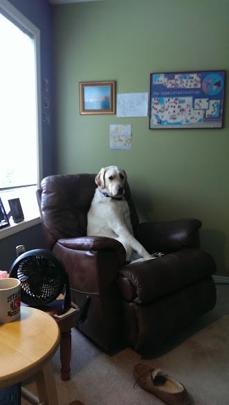 In my Dad's favorite chair.jpg
