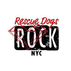 Rescue Dogs_NYC_Friends.jpg