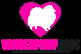 Vanderpump Dog Foundation_Friend.png