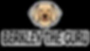 Berkley-The-Guru-Logo_edited_edited.png
