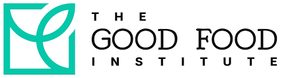 The Good Food Institute.png