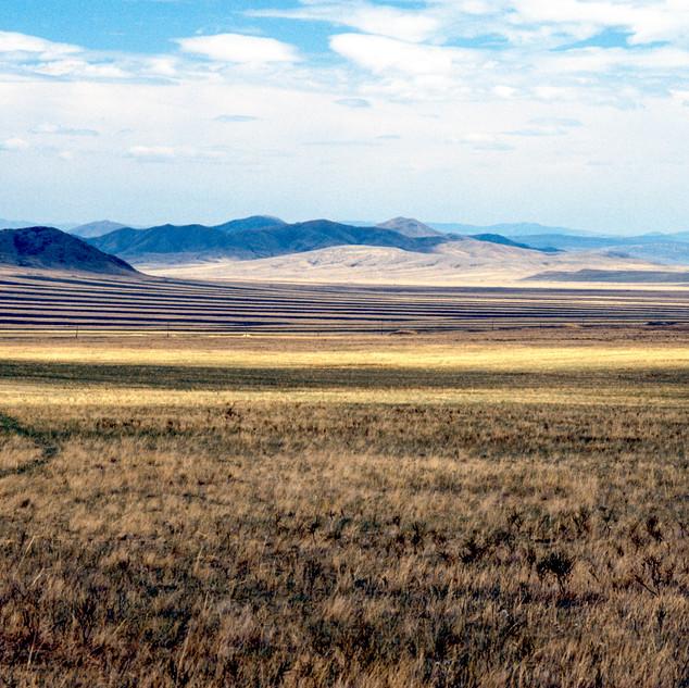 Mongolia071.jpg