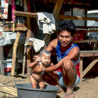 Philippines17.jpg