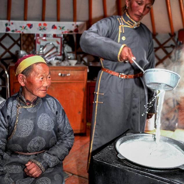 Mongolia074.jpg