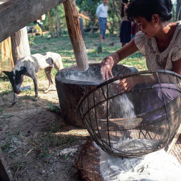 Laos082.jpg