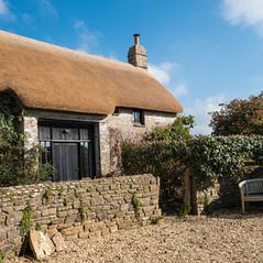 Thatched Cottage, Barnstaple, Devon