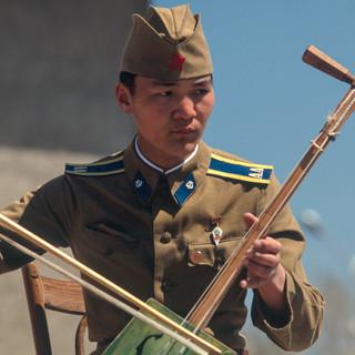 Mongolia088.jpg