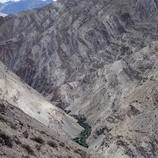 Ladakh562.jpg