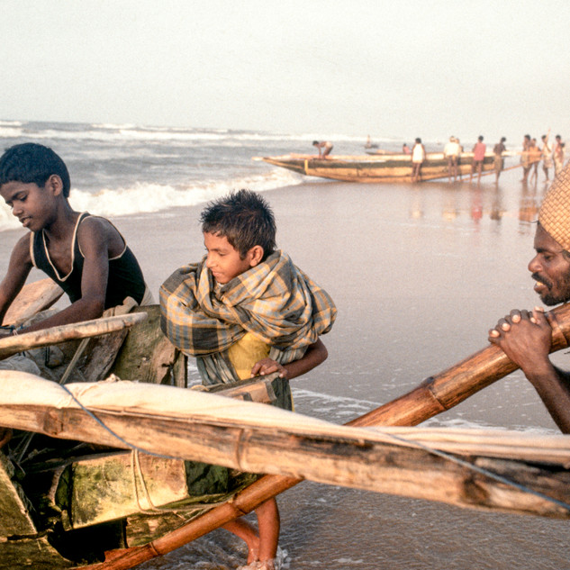 India204.jpg
