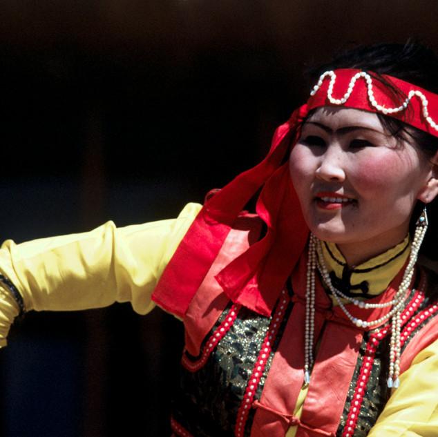 Mongolia089.jpg