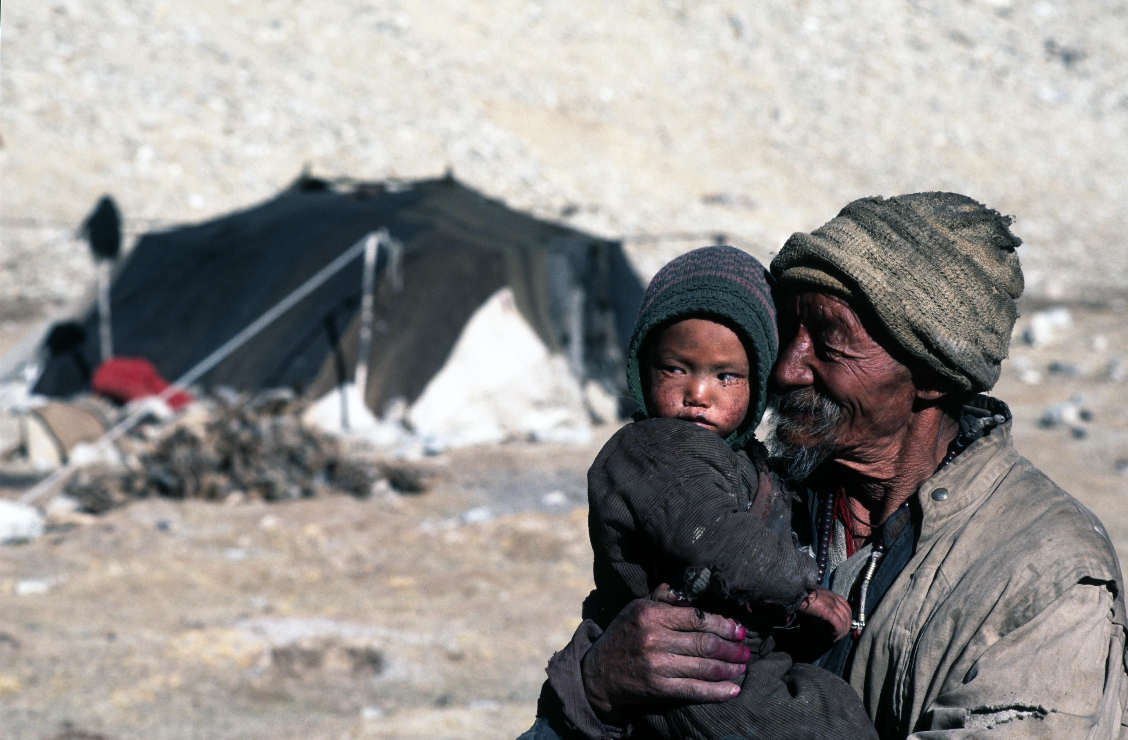 Ladakh231