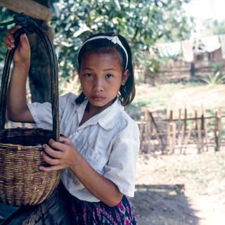Laos067.jpg