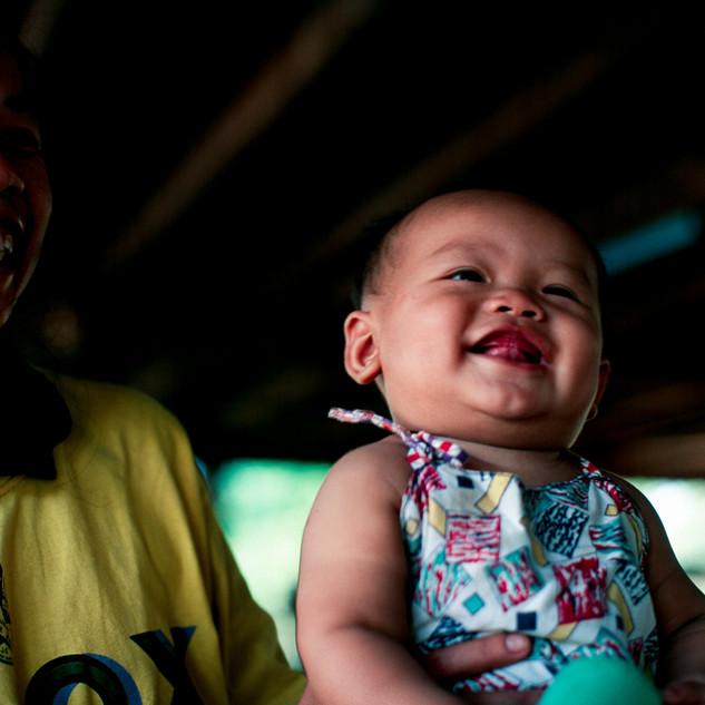 Laos103.jpg