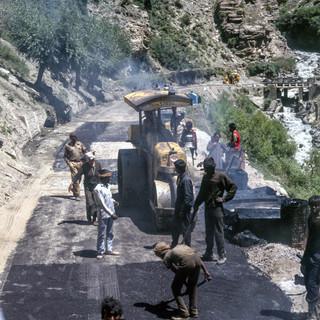 Ladakh568.jpg