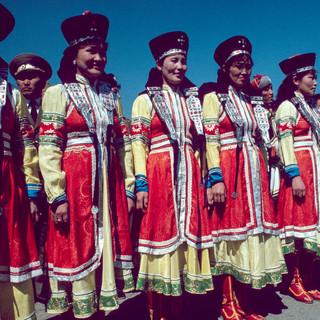 Mongolia096.jpg