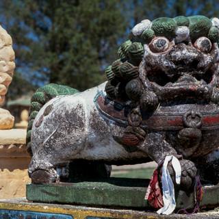 Mongolia075.jpg