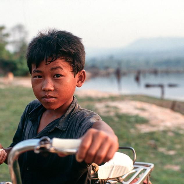 Laos099.jpg