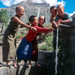 Nepal09.jpg