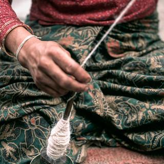 Nepal22.jpg