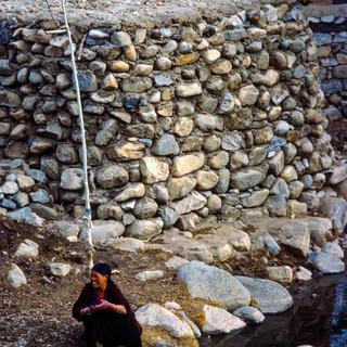 Ladakh559.jpg