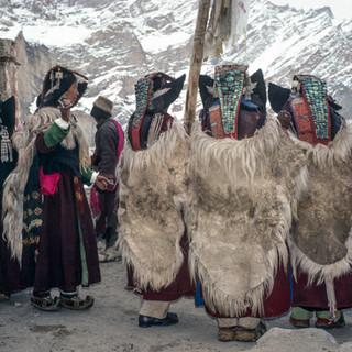 Ladakh569.jpg