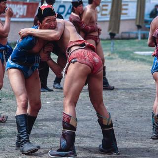 Mongolia078.jpg