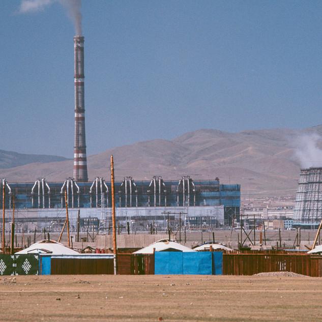 Mongolia073.jpg