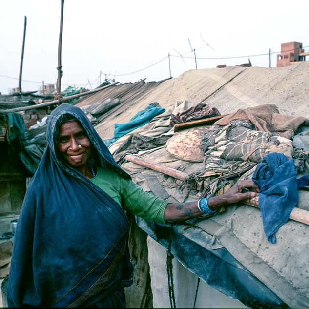 India198.jpg