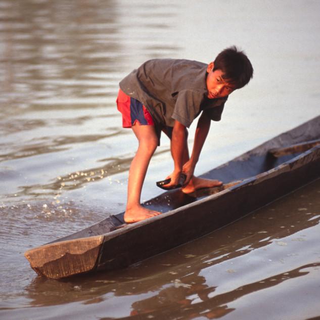 Laos087.jpg