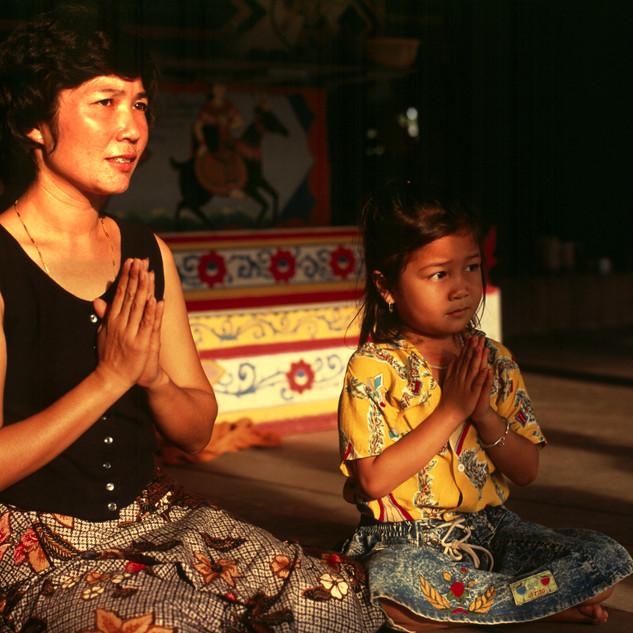Laos094.jpg