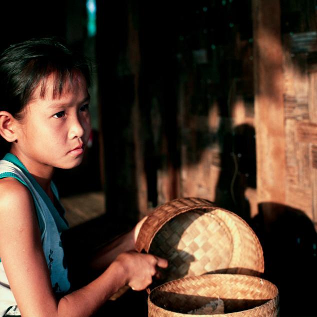 Laos104.jpg