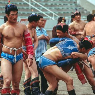 Mongolia115.jpg