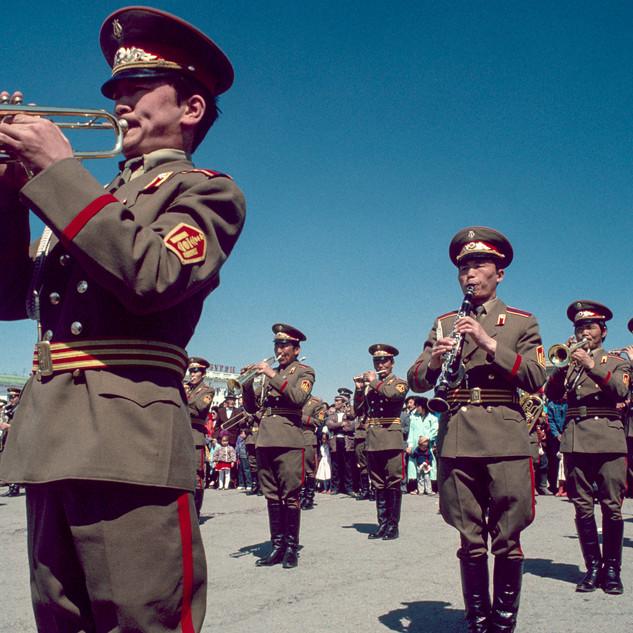 Mongolia093.jpg