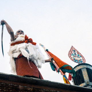 Ladakh548.jpg