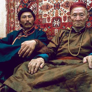 Mongolia097.jpg