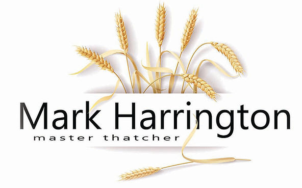 Master Thatcher Logo.jpg