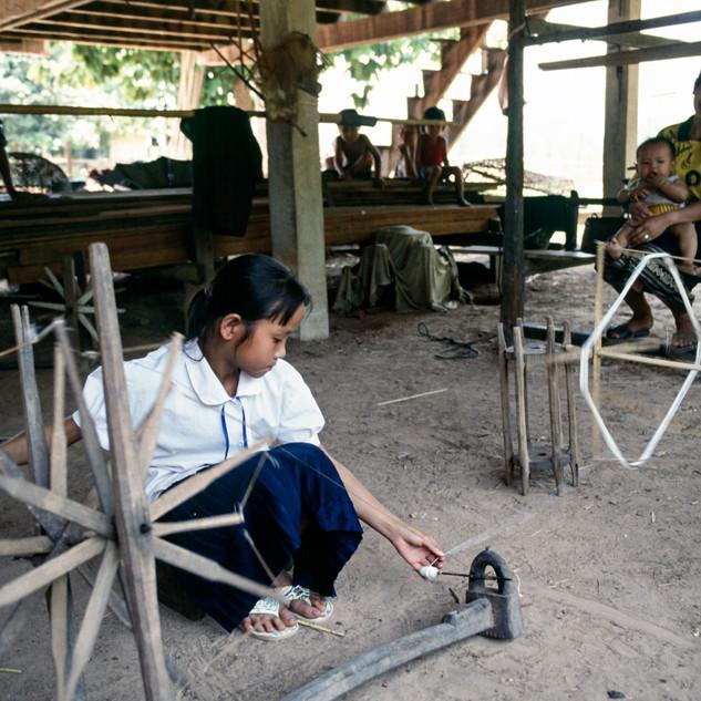 Laos074.jpg