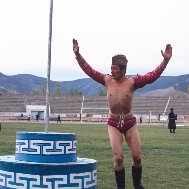 Mongolia084.jpg