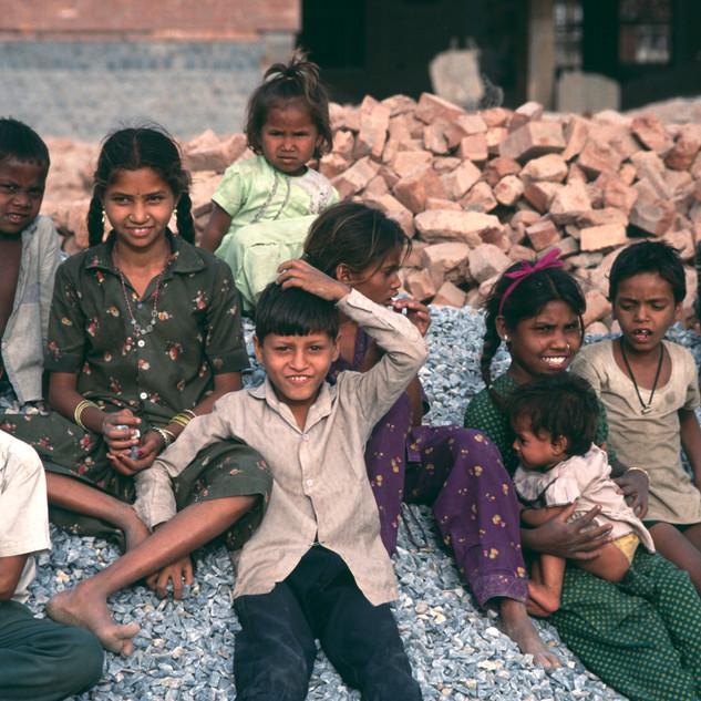 India176.jpg