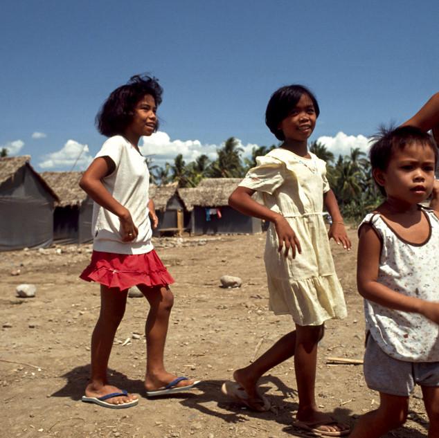 Philippines16.jpg